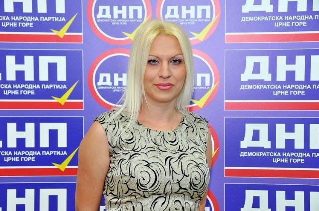 Kljajević: Hrapović hitno da smijeni direktora pljevaljske bolnice, ili i sam da ostavku