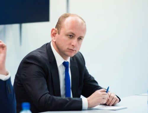 Knežević podnio ŽALBU  Višem sudu na rešenje o produžetku mjera nadzora (FOTO)