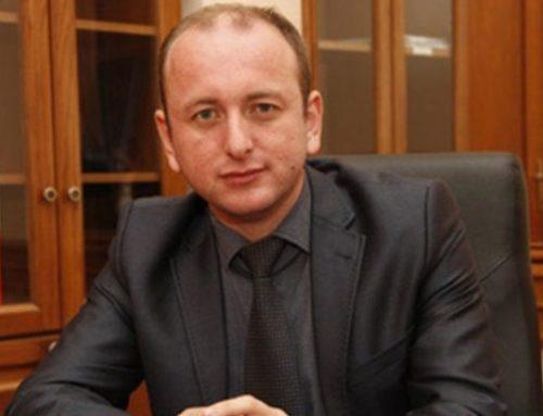 Кнежевић позван у Кремљ да присуствује Свјетском Руском Народном сабору